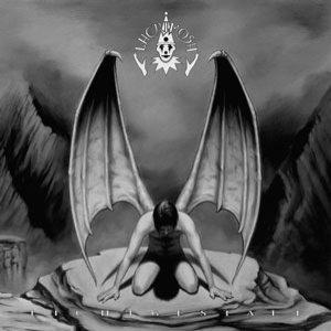http://www.herbmusic.net/album/cover/2011/09/2241_lacrimosa_lichtgestalt.jpg
