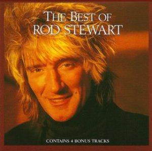 10704_rod_stewart_the_best_of_rod_stewart.jpg
