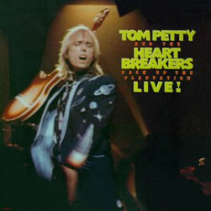 A rodar XVI - Página 20 11400_tom_petty_and_the_heartbreakers_pack_up_the_plantation_live