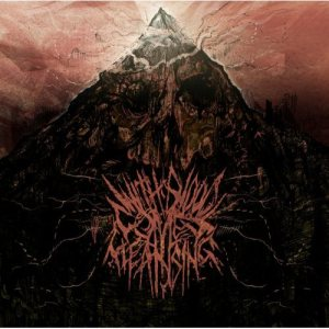 http://www.herbmusic.net/album/cover/2013/03/4/14036_with_blood_comes_cleansing_golgotha.jpg