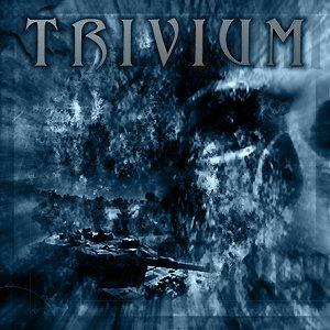 http://www.herbmusic.net/album/cover/2013/08/1/7171_trivium_trivium.jpg