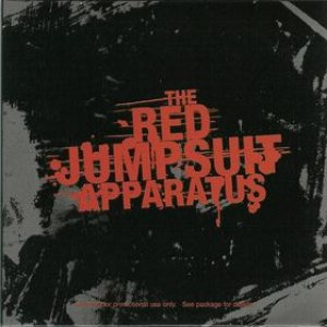 Red jumpsuit apparatus ass shaker, hard rough young sex