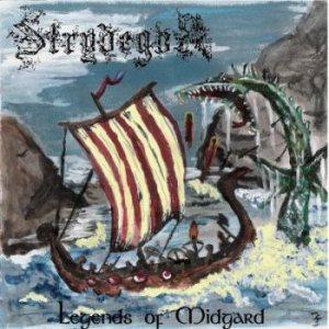 MÚSICA METAL 19472_strydegor_legends_of_midgard