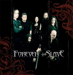 Forever Slave photo