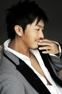 윤건 (Yoon Gun) photo