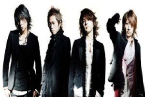 L' Arc~en~Ciel photo