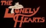 Lonely Hearts logo