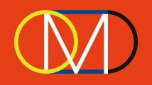 Orchestral Manoeuvres in the Dark logo