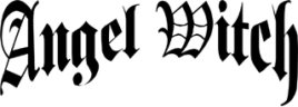 Angel Witch logo