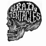 Brain Tentacles logo