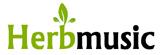 Herb Music