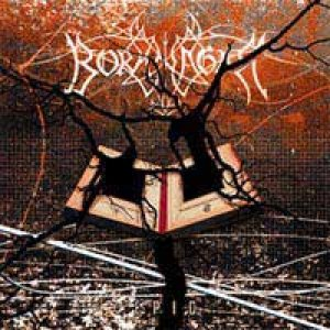 Borknagar - Epic cover art