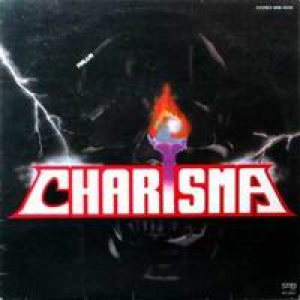 Charisma - Run Away cover art