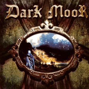 Dark Moor - Dark Moor cover art