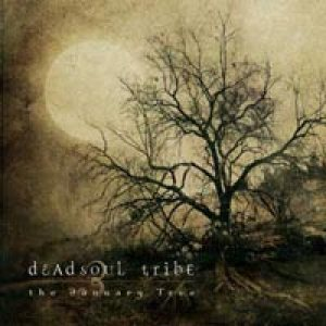 Deadsoul Tribe - The January Tree cover art