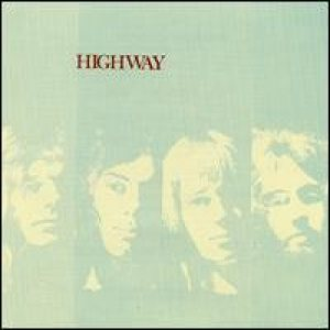 Free - Highway cover art