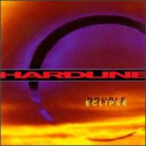 Hardline - Double Eclipse cover art