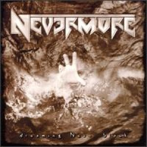 Nevermore - Dreaming Neon Black cover art