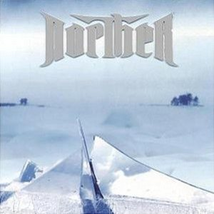 Norther - Mirror Of Madness cover art