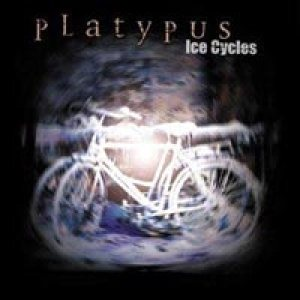 Platypus - Ice Cycles cover art