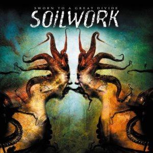 http://www.herbmusic.net/album/cover/2012/01/3389_soilwork_sworn_to_a_great_divide.jpg