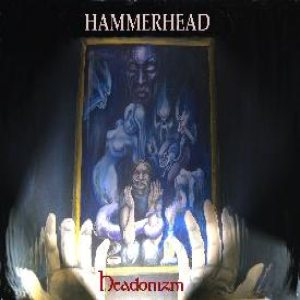 Hammerhead - Headonizm cover art