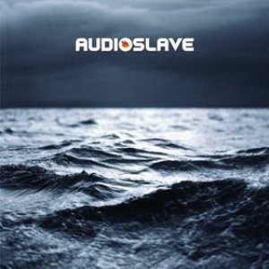 Audioslave - Out of Exile cover art
