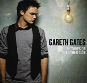 Gareth Gates - Pictures of the Other Side cover art