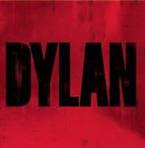 Bob Dylan - Dylan cover art