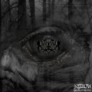 Midian - The Wall of Oblivion cover art