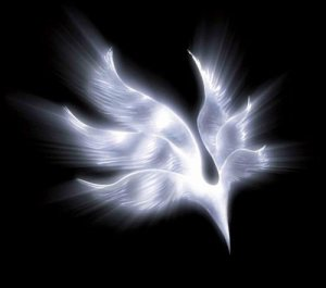 Bump of Chicken - Orbital Period cover art