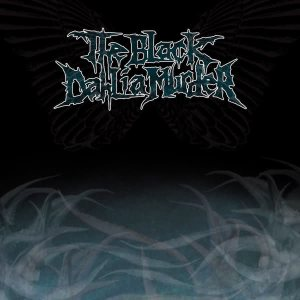 The Black Dahlia Murder - Unhallowed cover art