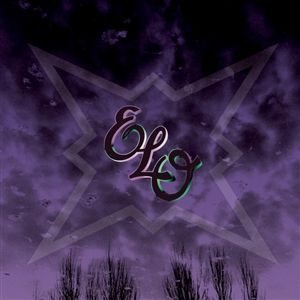 Electric Light Orchestra - Strange Magic: the Best of Electric Light Orchestra cover art