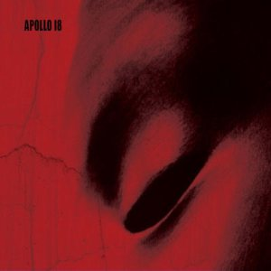 Apollo 18 - Red Album cover art