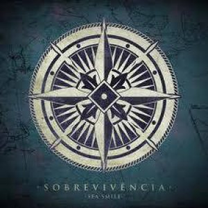 Sea Smile - Sobrevivência cover art