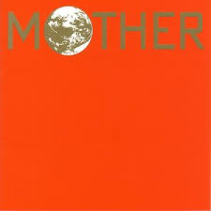 Keiichi Suzuki - Mother cover art
