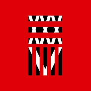 One Ok Rock - 35xxxv cover art