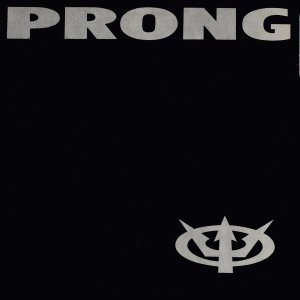 Prong - Third from the Sun cover art