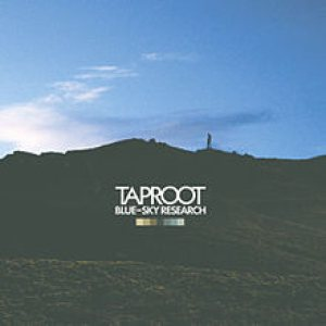 Taproot - Blue-Sky Research cover art