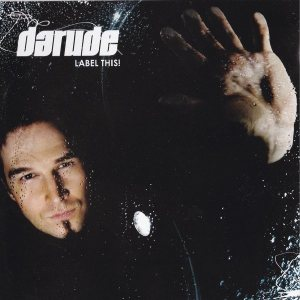 Darude - Label This! cover art