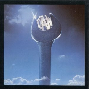 Can - Can cover art