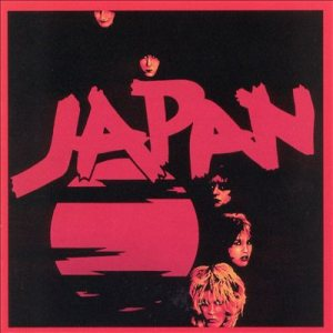 Japan - Adolescent Sex cover art