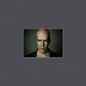 Devin Townsend Project - Contain Us cover art