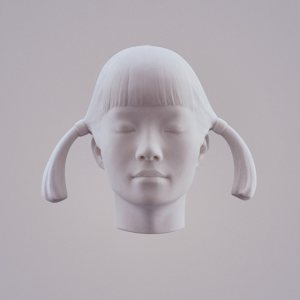 Spiritualized - Let It Come Down cover art
