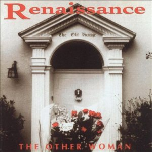 Renaissance - The Other Woman cover art