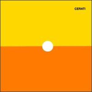Gustavo Cerati - Amor Amarillo Lyrics and Tracklist | Genius