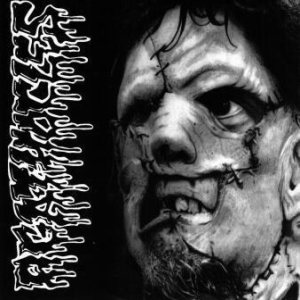 Agathocles - Untitled cover art