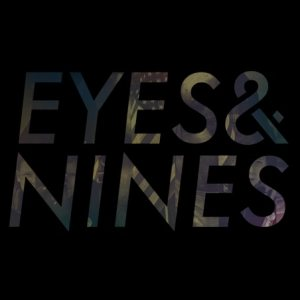 Trash Talk - Eyes & Nines cover art