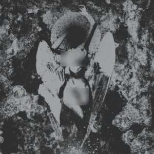 Converge / Dropdead - Converge / Dropdead cover art