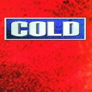 Cold - Cold cover art
